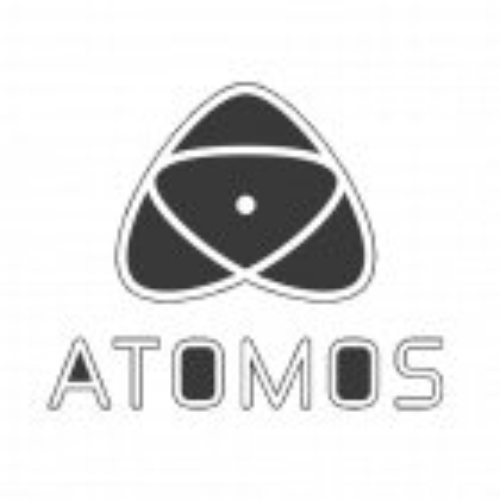 Kontrollkabel - ATOMOS ATOMCAB106