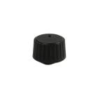 Litepanels Dimmerknopf für MicroPro 900-5202 - Litepanels 900-5202