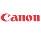 Canon CG-A20 2416C003 - Canon 2416C003