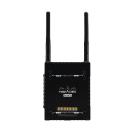 Teradek Schraube 500 DSMC2 TX BOLT-0939 - Teradek BOLT-0939