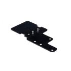 JVC Montageplatte für kabellose Audioempfänger AVM-CB6 - JVC AVM-CB6