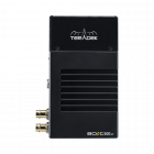 Teradek Schraube XT 3000 SDI / HDMI RX BOLT-997XT - Teradek BOLT-997XT