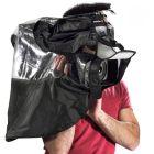 Sachtler Transparent Raincover for full-Size Broadcast Cameras - Sachtler SA-SR425