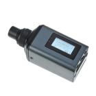 Sennheiser SKP 100 G4-E - Sennheiser SE-507658