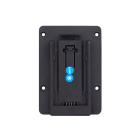 SWIT Batteriehalterung S-7006B S-7006B - SWIT S-7006B