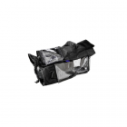 JVC Regenschutz für GY-HM600 und GY-HM650 WSJ-GYHM6X0 - JVC WSJ-GYHM6X0