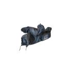 JVC Regenschutz für GY-HM750 WSJ-GYHM750 - JVC WSJ-GYHM750