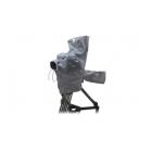 JVC Regenschutz für GY-HM790 Studio WSJ-GYHM790 - JVC WSJ-GYHM790