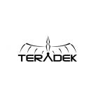 Teradek T-RAX HEVC-Encoderkarte TRAX-1115E - Teradek trax-1115e