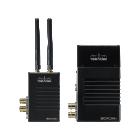 Teradek Schraube XT 500 SDI / HDMI TX / RX Gold-Mount BOLT-935XT-1G - Teradek BOLT-935XT-1G