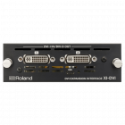 Roland XI-DVI - Roland XI-DVI
