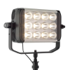 Litepanels Hilio T12 Tungsten