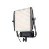 Litepanels Astra 1x1 Wolfram 935-1002