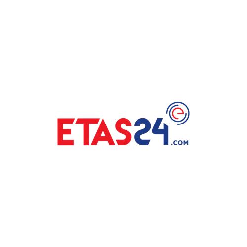 Blackmagic Design Netzteil - Pocket Camera 4K 12V30W PSUPPLY-PC4K/30W  PSUPPLY-PC4K/30W