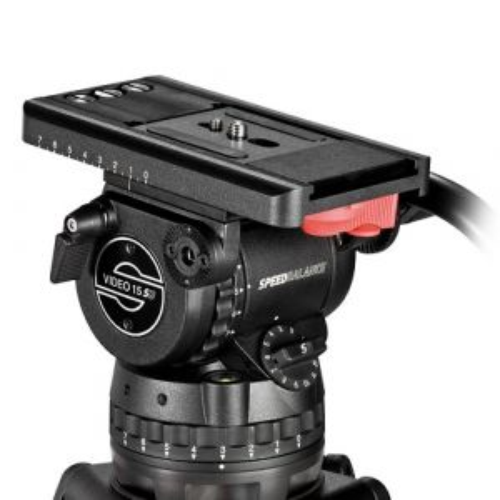 Video 15 SB  SA-1505