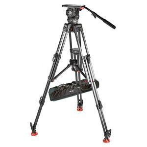 System 20 S1 HD MCF  SA-2073S1