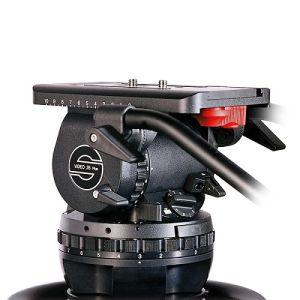 Video 25 Plus FB  SA-2501P