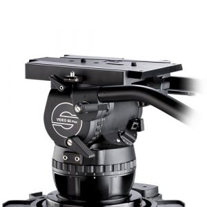 Video 60 Plus Studio  SA-6001