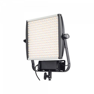 Litepanels Astra 1x1 Wolfram 935-1002  935-1002