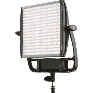 Litepanels Astra 6X Daylight LED Panel 935-1021  935-1021