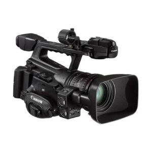 Canon XF300  4458B001AA