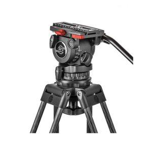 FSB 10  SA-S2045-0001
