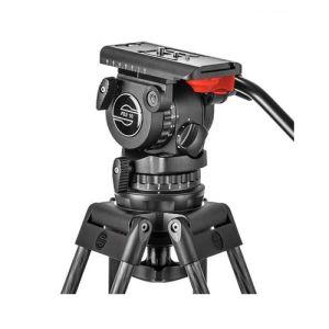 FSB 10 T  SA-S2046-0001