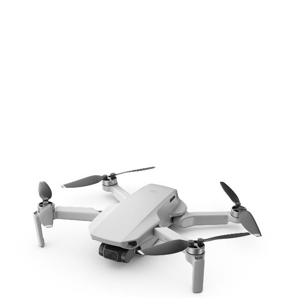 Mavic Mini Drohne