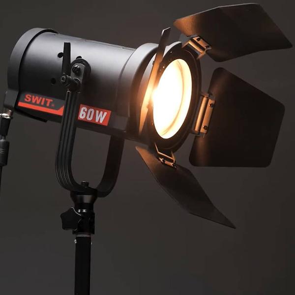 SWIT Lichttechnik