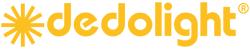 dedolight Logo