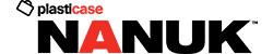 Nanuk Logo