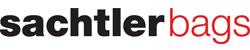 Sachtler Bags Logo