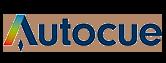 Autocue